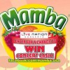 Instant Win Mamba Live Nation Concert Cash Giveaway