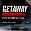 Cash Giveaway Car Getaway Customizer Warner Bros Sweepstakes