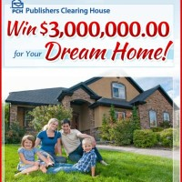 pch sweepstakes winner gets dream home pch blog pch sweepstakes