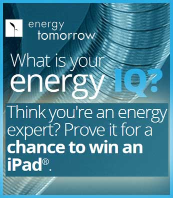 Win Ipad Tech Giveaway Energy Sweepstakes Sweeps Maniac