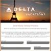 Delta Holiday Getaway Giveaway Queen Latifah
