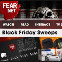 Fear Net Black Friday Sweepstakes Prize Pack (1)