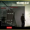 The Walking Dead AMC Sweepstakes Win a Car