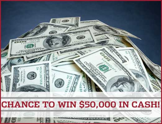 Cashlantis Instant Win Games - Play Online for Free Money