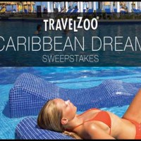 Win a Trip TravelZoo Caribbean Dream Sweepstakes