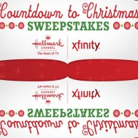xFinity Sweepstakes Win a Trip to New York and 30 Daily Prizes