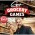 Food Network Sweepstakes Guys Grocery Games Crocery Giveaway