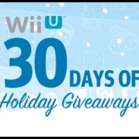 Southwest Airlines 30 Days of Holiday Giveaways (1)