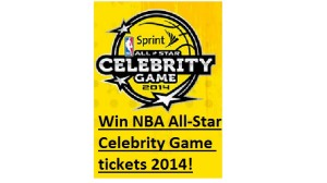 NBA All Star Game Tickets | NBA All Star Game Schedule ...