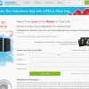 Win Xbox One or PlayStation 4 Valentines Day Sweepstakes