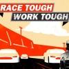 Ford Race Tough Work Tough sweepstakes