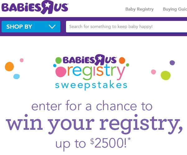 Import your Babies 'R' Us gift registry onto bestgfilegj.gq and preserve your list even after they close their website. Our concierge team can assist you in finding all of the products that you registered for, including many hard-to-find, exclusive items.