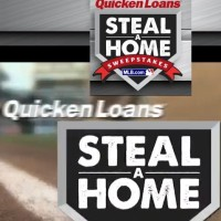 Quicken Loans Steal a Home Sweepstakes