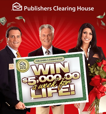 CAN U ENTER DREAM HOME GIVEAWAY WITH DIFFERENT EMAIL ADDRESSES