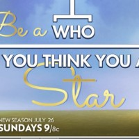 TLC Be a Who do you think you are star sweepstakes