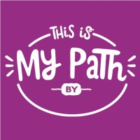 Nature's Path The On my Path Sweepstakes