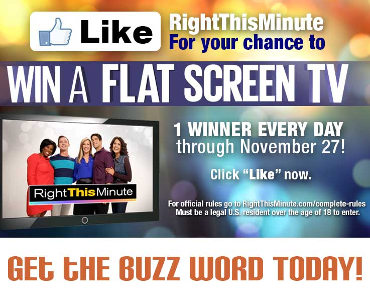 flat screen tv sweepstakes right this minute flat screen tv giveaway all the 3400