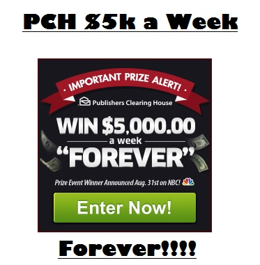 has anyone won an amazon giveaway free cash sweepstakes do anyone win 6565