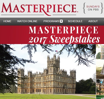 pbs sweepstakes watch masterpiece 2017 in english fullhd quality online 3659